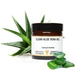524_aloe_vera_gel_jar+compo copy_300x300.jpg